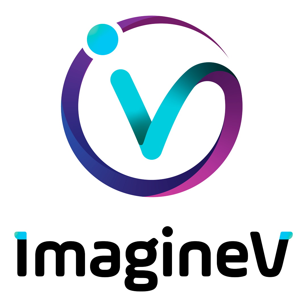 ImagineV