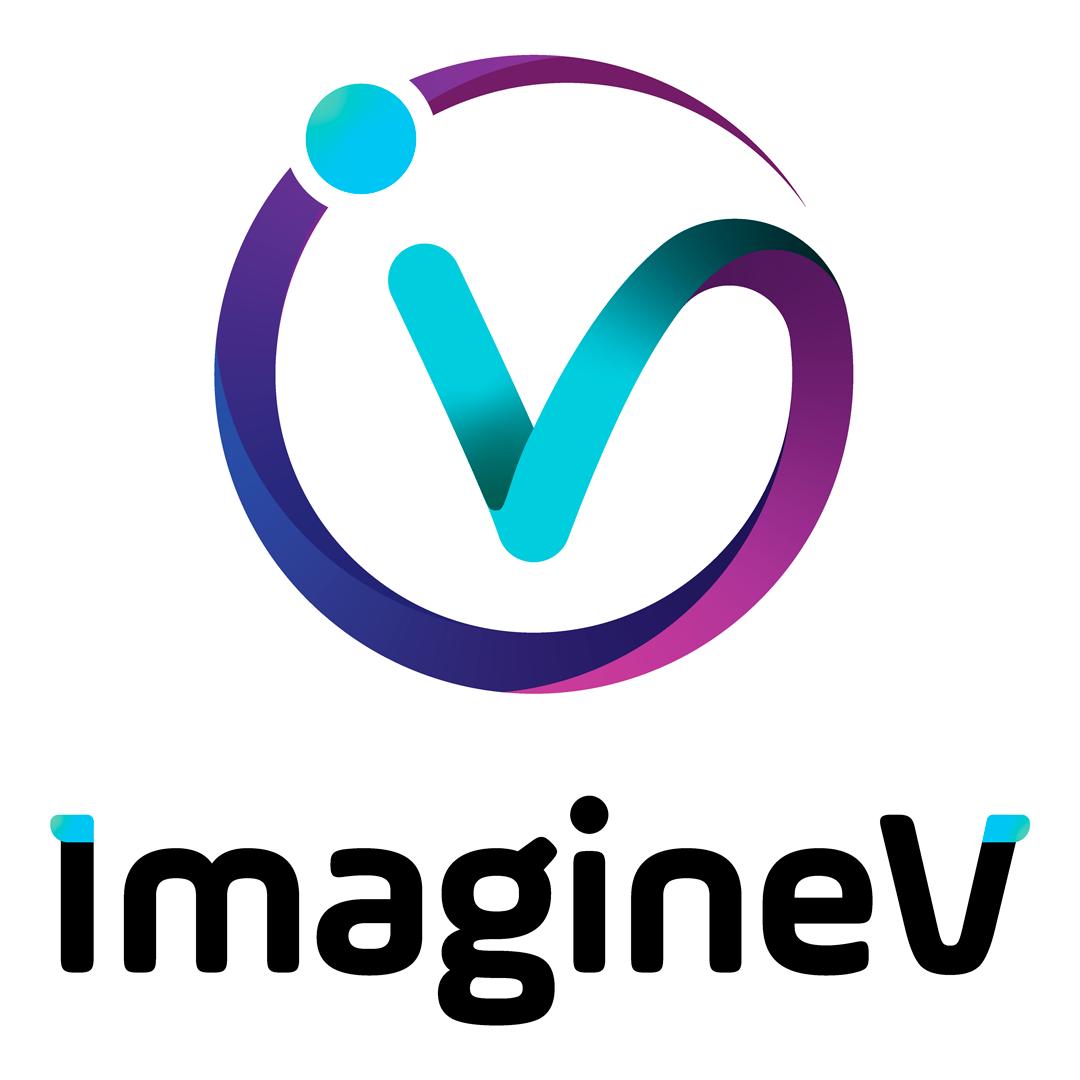 ImagineV