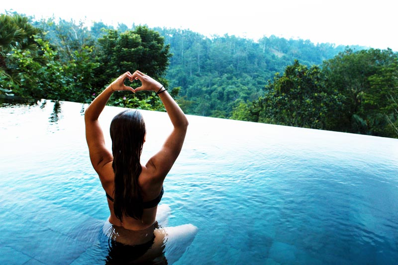 50 Wellness Tips for a Better You